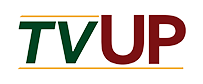 TVUP | University of the Philippines' Internet TV Network