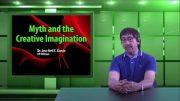 Myth and the Creative Imagination