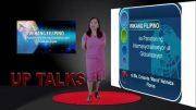 Wikang Filipino sa Panahon ng Internasyonalisasyon at Globalisasyon