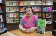 Belen T.G. Medina, The Filipino Family (Third Edition)