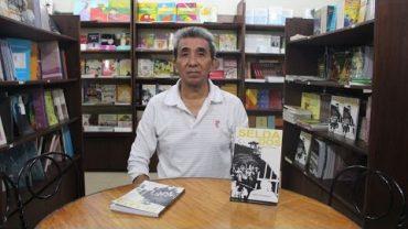 Bobby V. Villagracia, SELDA DOS (MANILA CITY JAIL)