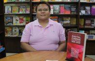 Dr. Eloisa May P. Hernandez, Digital Cinema in the Philippines, 1999-2009