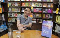 Dr. Gemino H. Abad, Where No Words Break