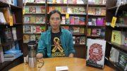 Ericson Acosta, Mula Tarima Hanggang at Iba Pang Tula at Awit