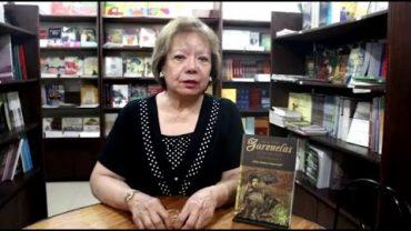 Helen Samson-Lauterwald, MUSIC IN THE ZARZUELAS OF SEVERINO REYES (LOLA BASYANG)