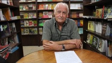 Ken Fuller, The Lost Vision: The Philippine Left 1986-2010