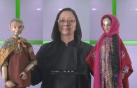 Learning with Puppets: Educating through Theater | Dr. Amihan Bonifacio Ramolete