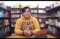 Louie Jon A. Sanchez, PAGKAHABA-HABA MAN NG PRUSISYON