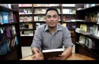 Dr. Sir Anril Pineda Tiatco, Entablado: Theaters and Performances in the Philippines