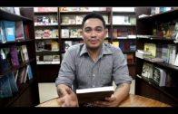 Rommel B. Rodriguez (Editor), WAGI/SAWI