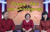 KALUSUGAN AY KARAPATAN | Episode 01 | Dengue, Zika and Chikungunya