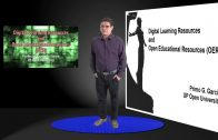 Digital Learning Resources and Open Educational Resources | Dr. Primo G. Garcia