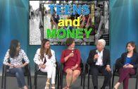 FINANCIAL SENSE | Episode 04: Teens and Money