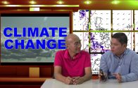 NOAH UPdates | Episode 02: Climate Change