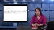 Online Communities of Practice   Dr. Melinda dP. Bandalaria