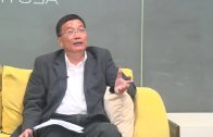 Social Entrepreneurship by Dr. Tim Eing Ming Wu