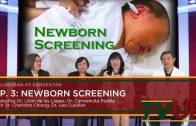 KALUSUGAN AY KARAPATAN | Episode 03: Newborn Screening