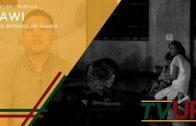 MAIKLING PELIKULA | Bawi