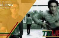 MAIKLING PELIKULA | Bulong