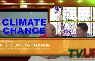 NOAH UPdates | Episode 02: Climate Change