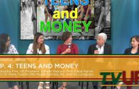FINANCIAL SENSE | Episode 04: Teens and Money