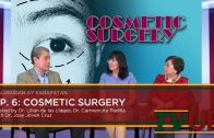KALUSUGAN AY KARAPATAN | Episode 16: Continuing Care for the Non-COVID patients