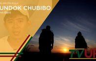 MAIKLING PELIKULA | Bundok Chubibo