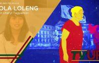 MAIKLING PELIKULA | Lola Loleng