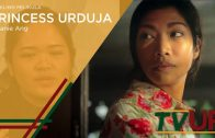 MAIKLING PELIKULA | Princess Urduja