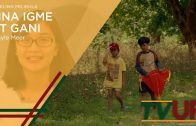 MAIKLING PELIKULA | Sina Igme at Gani