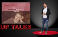 UP TALKS | Ang Dating ng Dating