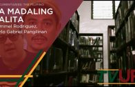 DOCUMENTARIES: THE FILIPINO | Walai