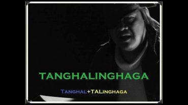 UP TALKS | Tanghalinghaga