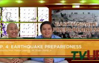 NOAH UPdates | Episode 04: Earthquake Preparedness