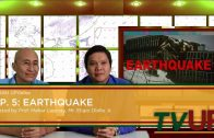 NOAH UPdates | Episode 05: Earthquake