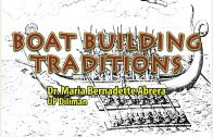 UP TALKS | Boat-Building Traditions | Dr. Maria Bernadette L. Abrera