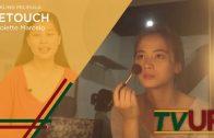 MAIKLING PELIKULA | Retouch | Nicolette Marcelo