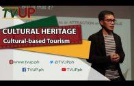 CULTURAL HERITAGE | Cultural-based Tourism
