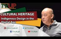 CULTURAL HERITAGE | Indigenous Design in the Digital Age