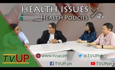Health Issues | Health Policies