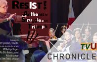 UP Chronicles | Resist! Anthems of Struggle and Triumph