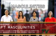 GENDER TALKS | Episode 07: Masculinities