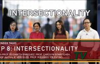 GENDER TALKS | Episode 08: Intersectionality