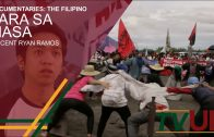 DOCUMENTARIES: THE FILIPINO | Sa Madaling Salita