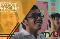 MAIKLING PELIKULA | Project Weekling | Jan Michael Jamisola