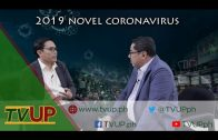 Health Issues | 2019 Novel Coronavirus