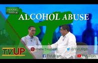Health Issues | Alcohol Abuse