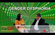 Health Issues | Gender Dysphoria