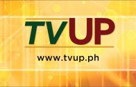 Log on now to TVUP
