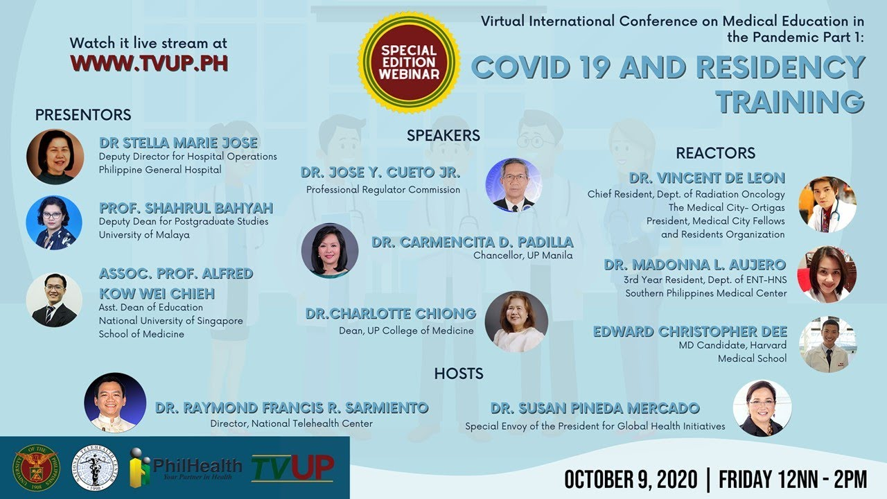 """Webinar #25 